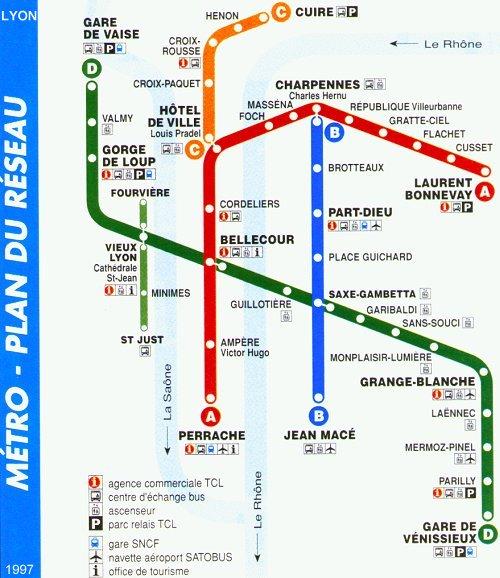 metro_lyon-97
