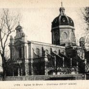 Histoire de la ville de Lyon (2/2)
